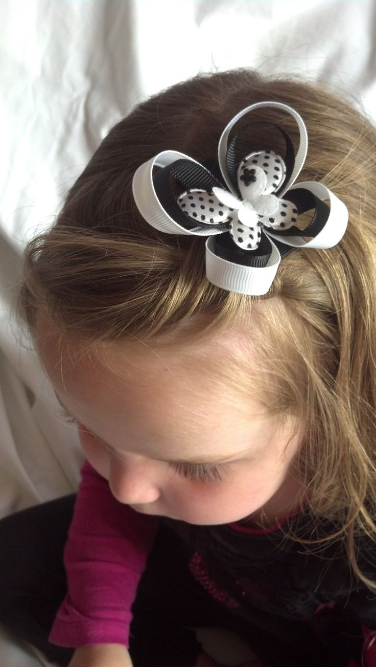 Diy hair accessories for baby girl - Carlykins Boutique Baby Girl Hair Accessories By Carlykinsboutique 4 25