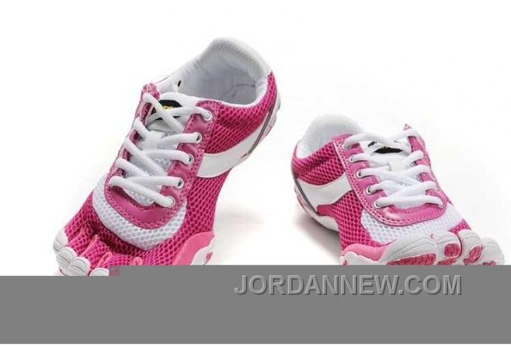 http://www.jordannew.com/vibram-speed-mens-burgundy-grey-5-five-fingers-shoes-super-deals.html VIBRAM SPEED MENS BURGUNDY GREY 5 FIVE FINGERS SHOES SUPER DEALS Only 66.90€ , Free Shipping!