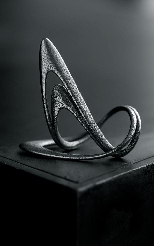 LDVC   Lock Ring