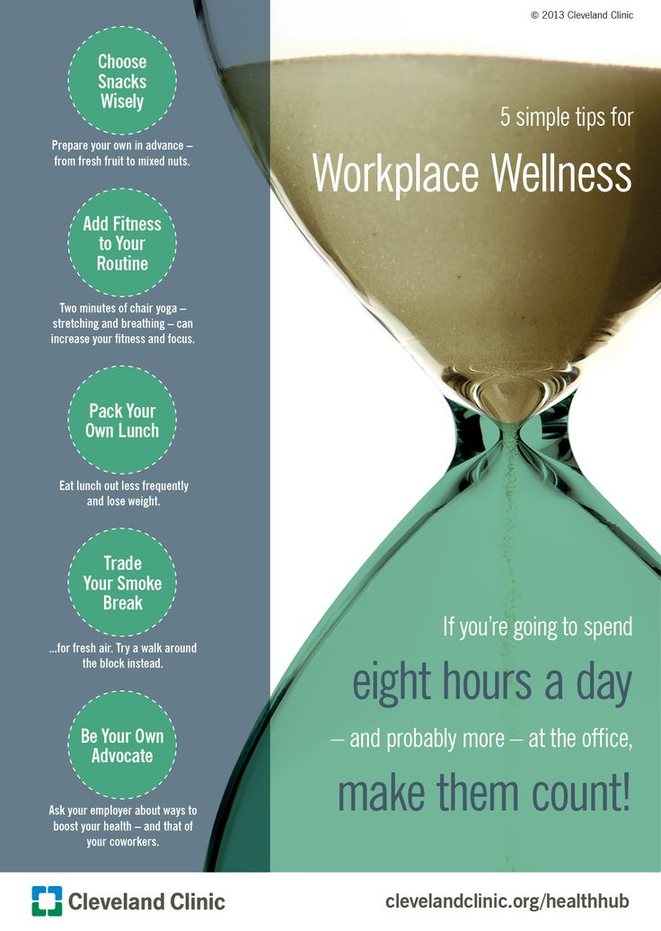 Best 25 Wellness Programs Ideas On Pinterest Employee Wellness Programs Corporate Wellness