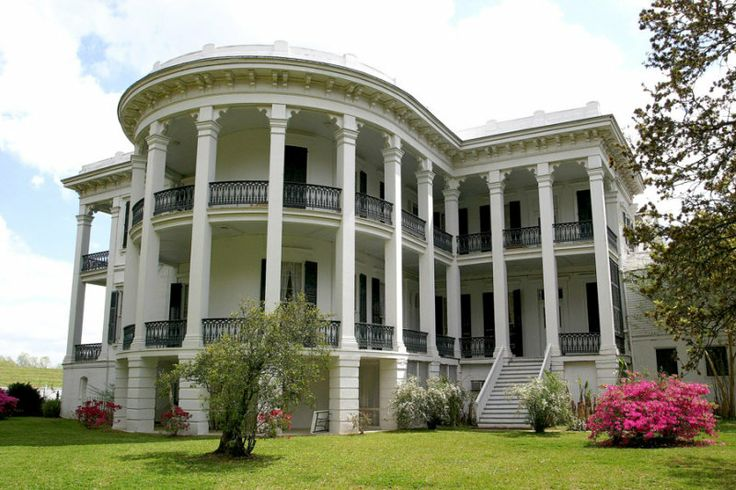 Modern plantation style homes really take note when a for Modern plantation style homes
