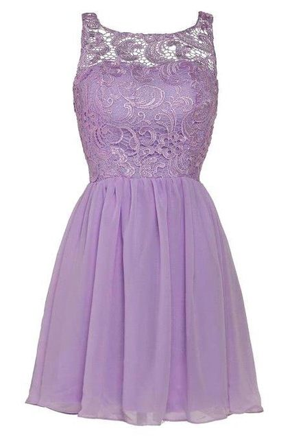 Economici sheer scollo coral nero viola argento in pizzo abiti da sposa 2015 elegante chiffon abiti da festa di nozze
