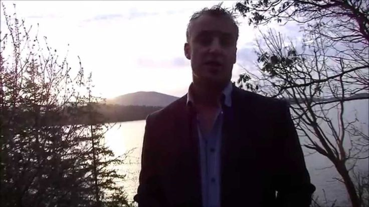 VIDEO: Summary of Sunshine Coast BC Real Estate sales by Tony Browton, KT on the Coast Gibsons for week ending March 27, 2015. https://www.youtube.com/watch?v=02ASMy_PfFY
