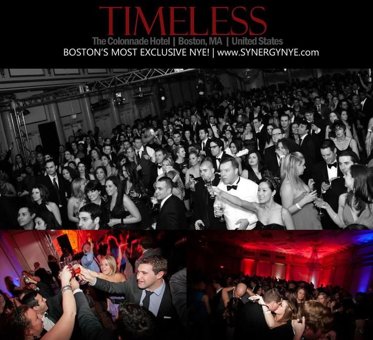 TheSynergyEvents Boston's best New Years Eve party 2015 we host superior events you simply cannot afford to miss, Buy your ticket to this extraordinary. http://thesynergyevents.com/blog_boston_new_years_eve_party/