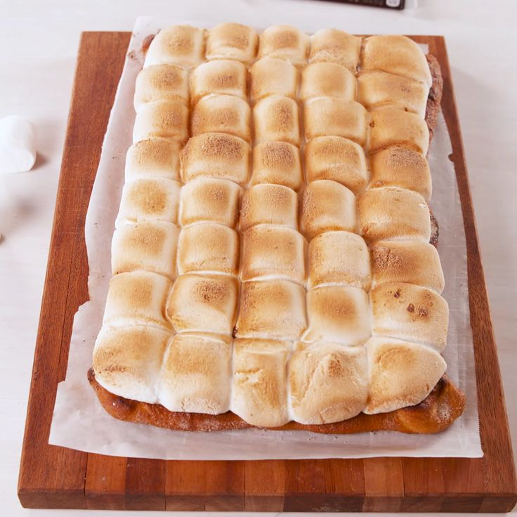 1718 best recipes desserts images on pinterest desert recipes rh pinterest com