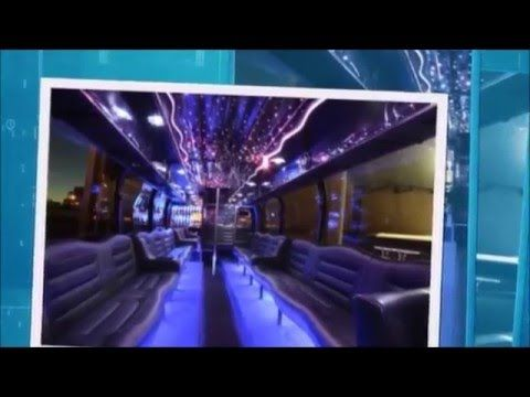 Party Bus Toronto 1338 York Mills Rd #912 Toronto, ON M3A 3M3 (647) 360-7113 http://www.partybustoronto.com