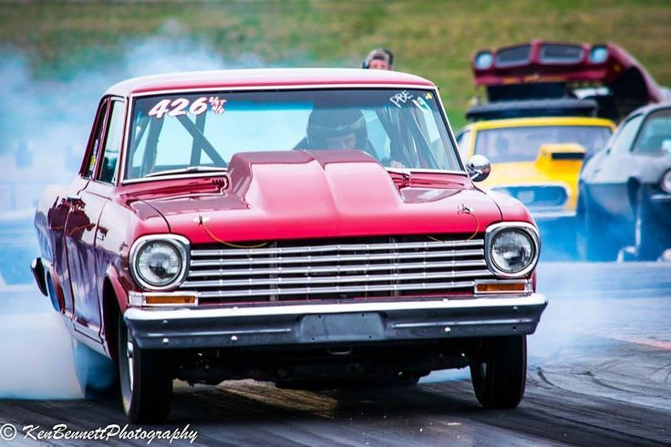 #Repost pic by  @kenbennettphotography from this weekend's 10th annual Texas Thaw @northstardragway  #photography #nikonphotography #texas #texasthaw #cars #hotrod #dragracing #sportphotography #northstardragway #motorsports #dragracingscene #dragstrip #dragcoverage #denton #northtexas #racing #gameface #americanmuscle #texasthaw2017