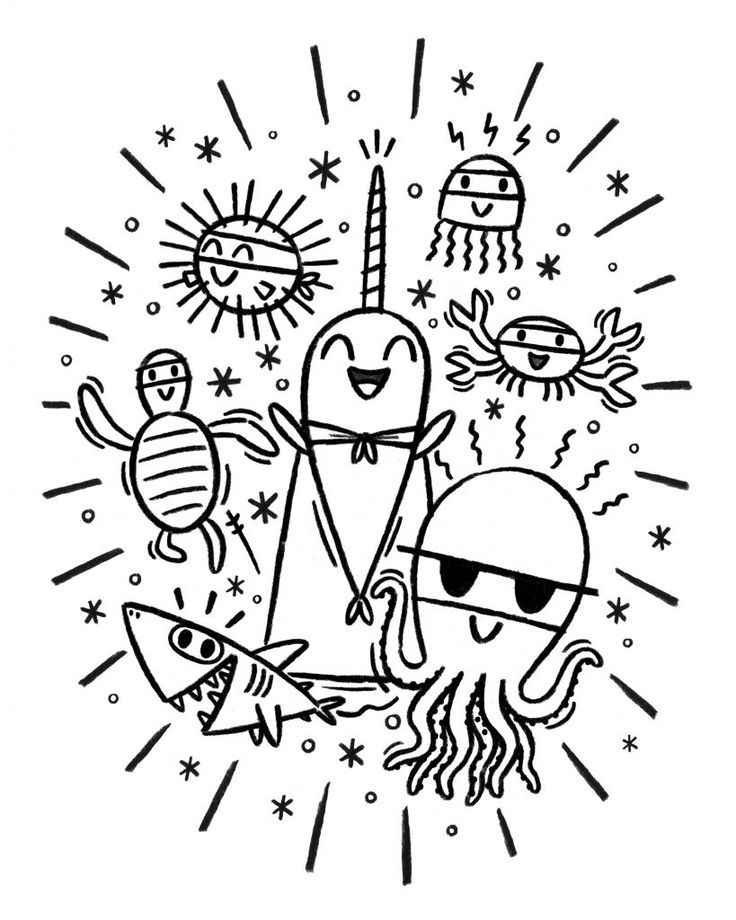 Coloringpage2 With Images Coloring Pages Cool Coloring Pages