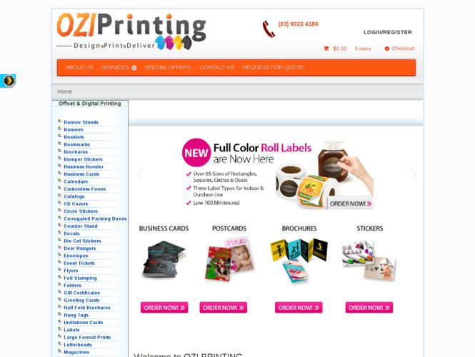 #TableTentPrinting consists of the three standard designs such as A-Frame,Pyramid and the standing Triangle and ensures better customer satisfaction - http://www.oziprinting.com.au/product/table-tents/