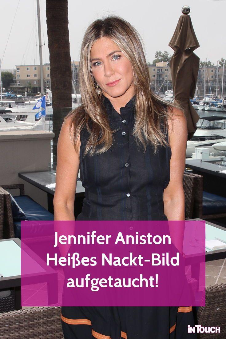 Nackt schauspielerin Diese deutschen