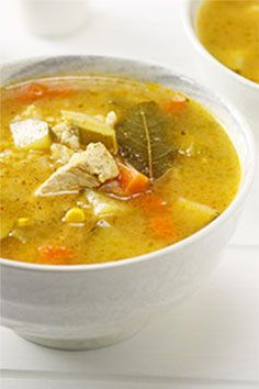 Diet Article: Soup It Up. #WeightLossArticles #DietArticles  #WeightLoss weightloss.com.au