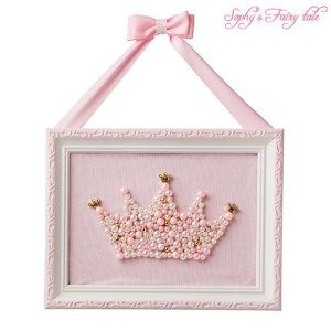 kadraki-korona-perles-1