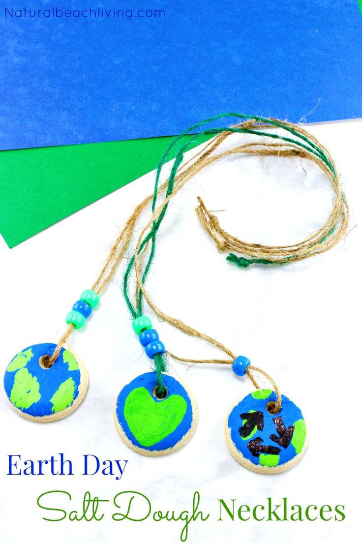 171 best earth day activities images on pinterest earth day 30 creative earth day crafts for kids robcynllc Images