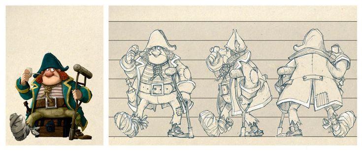 Character Design Spot : Best scbwi spot images on pinterest character design