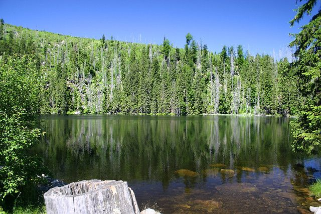 prasilske-jezero-91c.jpg (640×427)