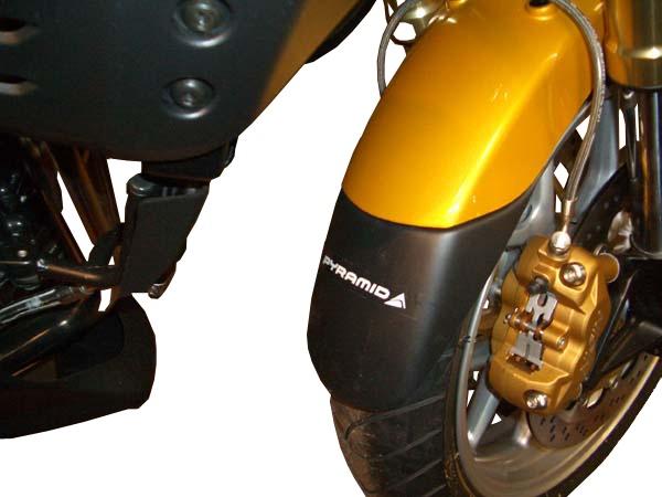 http://www.zaken.com.br/triumph_tiger_1050.html