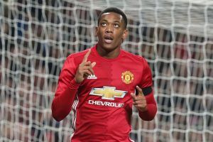 Could a move to Sevilla be on the agenda for Anthony Martial? http://www.soccerbox.com/blog/will-anthony-martial-make-move-sevilla/