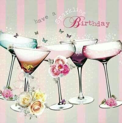 https://i.pinimg.com/736x/7d/8e/54/7d8e54500f83af8e6183fc4fabe0ddd7--celebrations.jpg