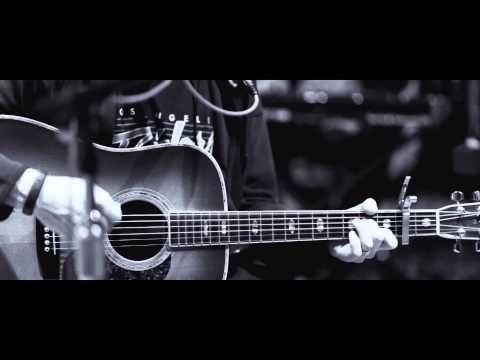 Prince Of Peace Song Story <3 Empires Album, Hillsong UNITED #joelhouston #hillsongunited EPIC VIDEO -- #princeofpeace