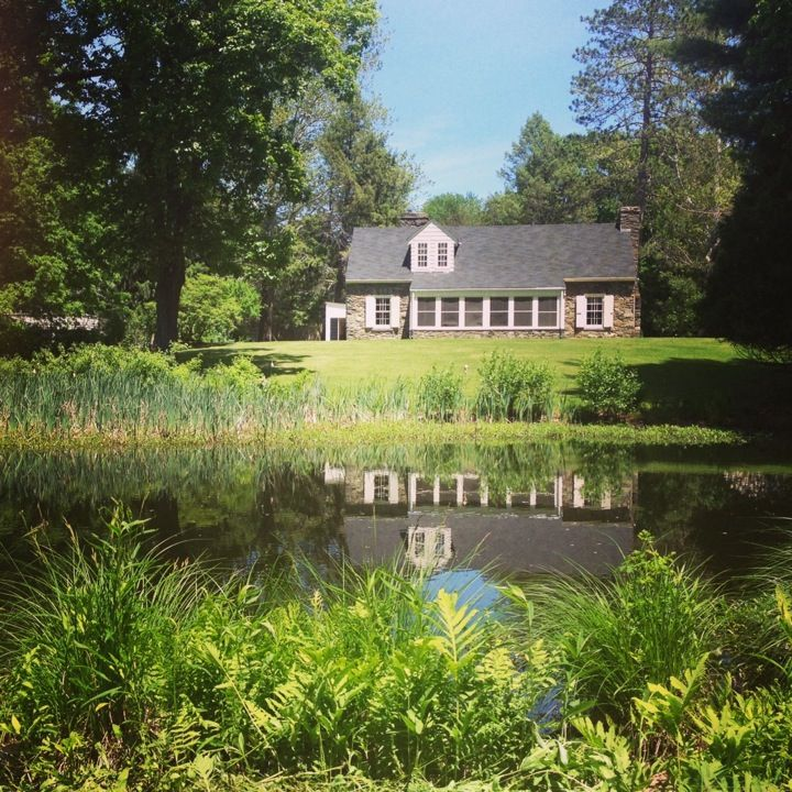 Phillips Manor Ny: 19 Best Images About Spring Time In The Hudson Valley On