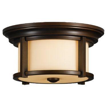 Feiss Outdoor Lighting 127 best outdoor lighting ideas images on pinterest exterior merrill collection by feiss 2 light ceiling fixture lighting outdoorlighting workwithnaturefo