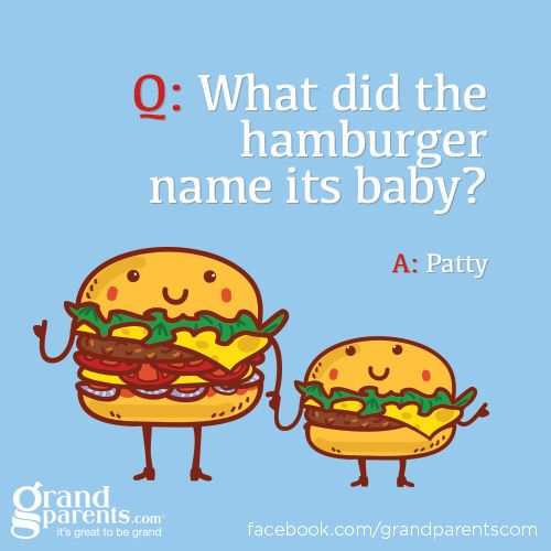 #jokes #kids #humor #food