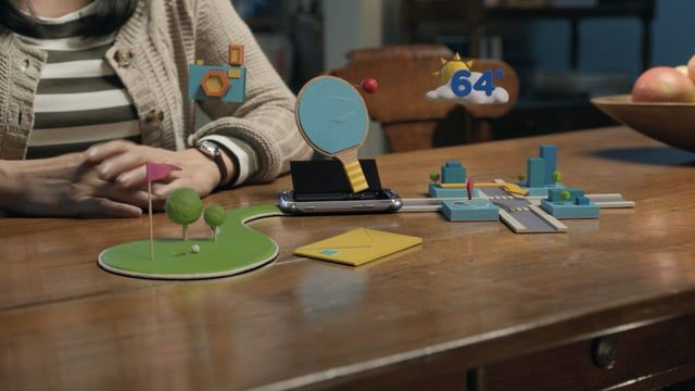 Our director's cut montage video of our latest work for US Cellular. For more info and some making-of material check out the project page on our site here: http://studio.tendril.ca/REWARDS    CREDITS    Client: US Cellular  Agency: Publicis & Hal Riney  Agency CD/AD: Rich North  Agency CD/CW: Paul Mimiaga  Agency Executive Producer: Debbie Chin    Production Company: Blacklist  Executive Producer: Andrew Linsk  Producer: Alexander Unick    Live Action Production Company: Park Pictures   Live…