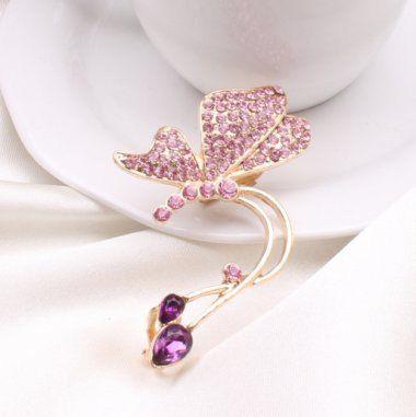 Hook Earrings