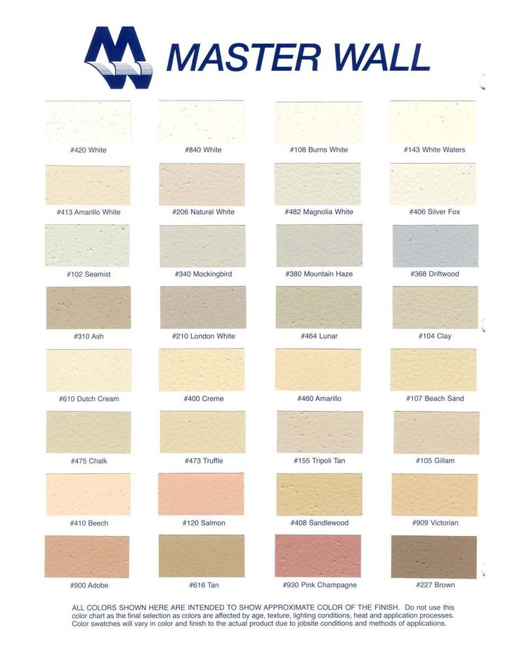 12 best dunn edwards exterior paint color images on pinterest for Most popular stucco colors