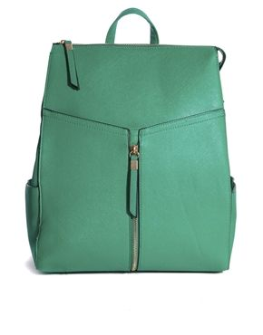 39 Best On The Back Images On Pinterest | Backpacks Leather Backpacks And Leather Bags