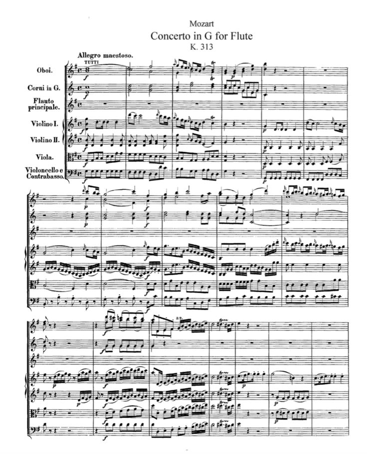 1000 Ideas About Piano Sheet Music On Pinterest: 1000+ Ideas About Download Sheet Music On Pinterest