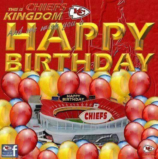 17 best images about happy birthday specific on pinterest seattle seahawks clipart seahawks clipart free