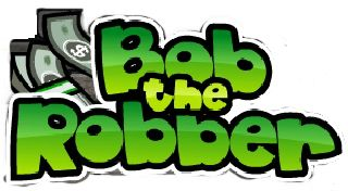 Bob the Robber Online is very interesting game, which you can easily play online in your free time to relax your mind; we have Bob the Robber cheats, walkthrough and Bob the Robber door codes.
