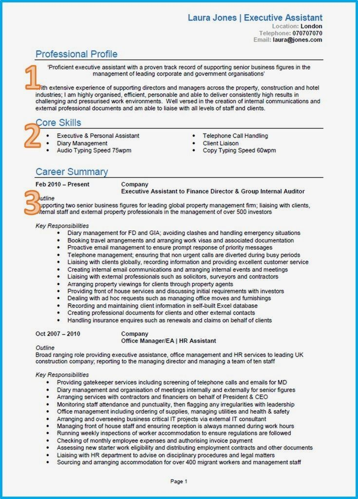 Resume Example Cv Example Professional And Creative Resume Design Cover Letter For Ms Word In 2020 Good Resume Examples Good Cv Professional Resume Examples