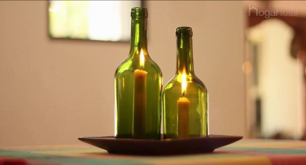Ideas-para-reciclar-botellas-de-vidrio-2.jpg