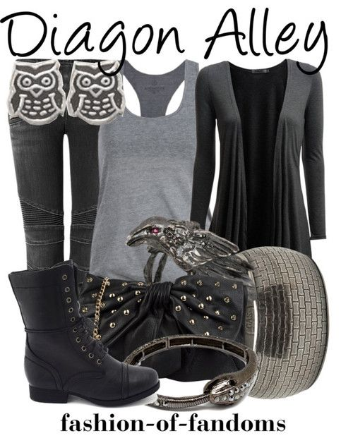 "Tagged ""harry potter"" 