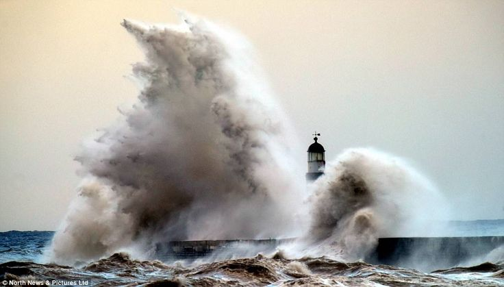 Met Office forecasters say arctic air from the north, combined with clear and calm conditi...