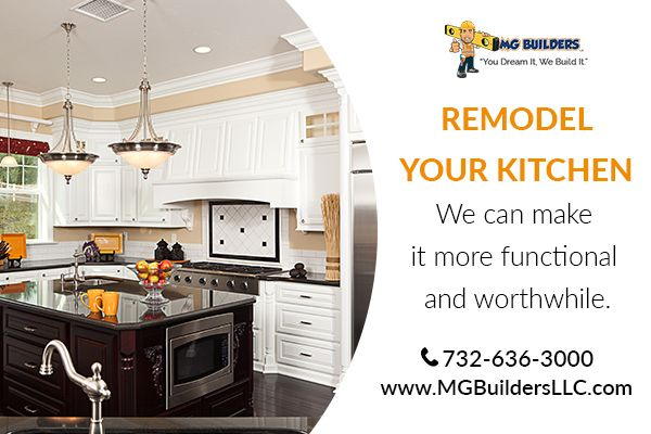 5 Tips For Hiring The Best Kitchen Remodeling Contractors Kitchen Remodel Kitchen Remodeling Contractors Remodeling Contractors