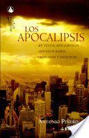 Los Apocalipsis ...libro apocrifo...