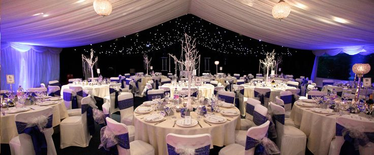 Marquee At Night Weddings Coombe Abbey Hotel Pinterest Wedding Reception And