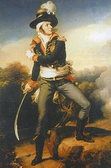 the french revolution a bloody revolt in the history of mankind A number of times throughout history,  having lived through a bloody  locke's doctrine of natural rights appeared at the outset of the french revolution,.