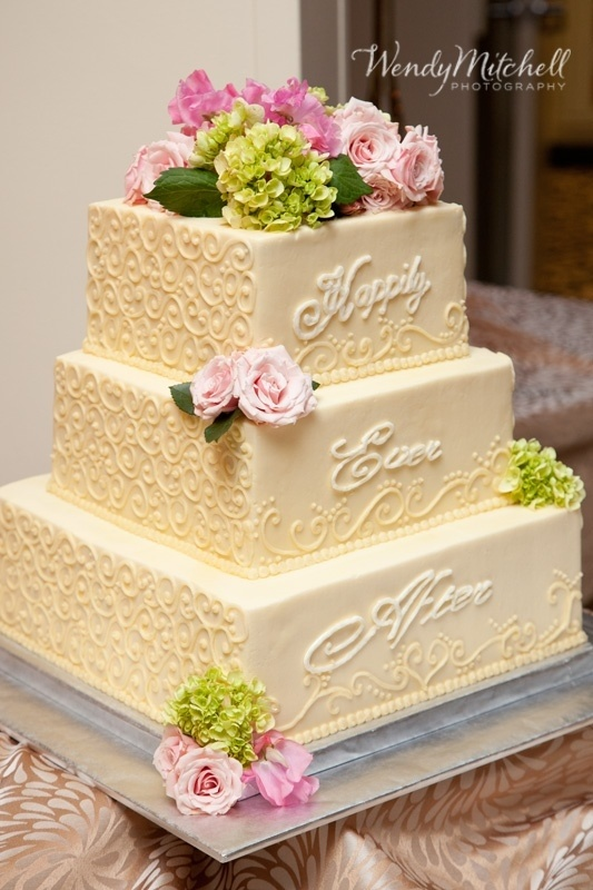 25+ best things for Marley images on Pinterest | Wedding inspiration ...