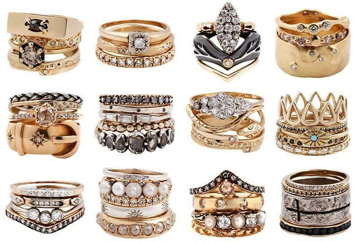 Jewelry Okinawa Japan below Jewellery Bag, Jewelry…
