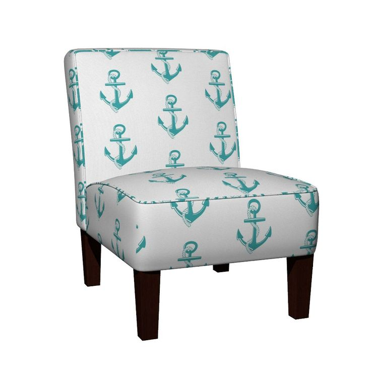 1000+ Ideas About Anchor Home Decor On Pinterest