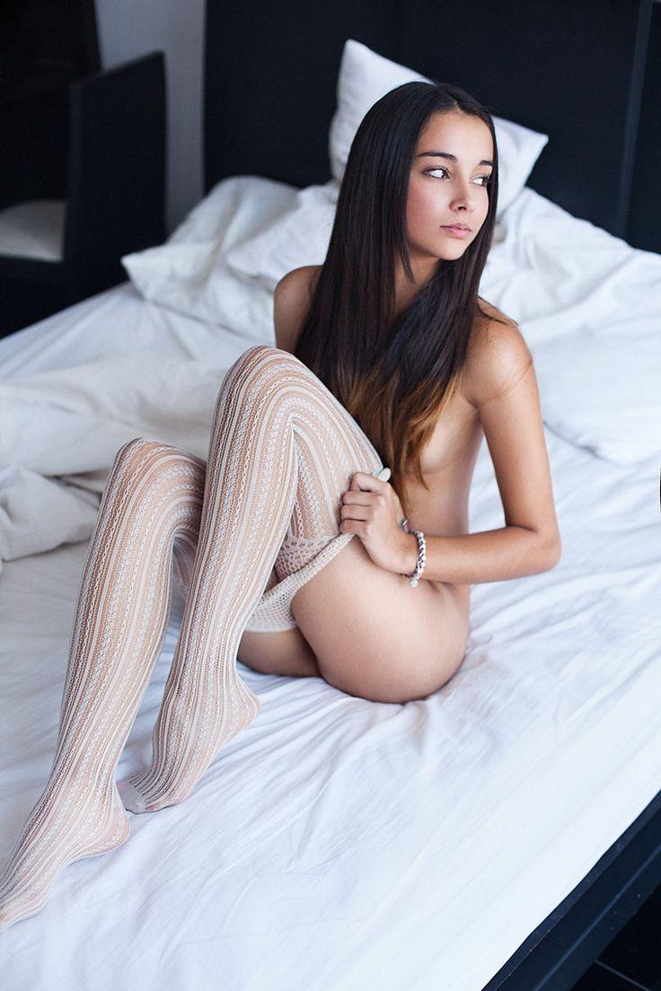 naked babes amateur nz