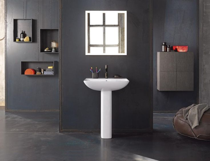 Beau Get Inspired And Find New Ideas For Your Dream Bath. Discover The Bath That Suits  Your Personality And Find Out Which Designers Collaborate With Duravit.