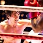 """Rocky"" –  Musical Balboa vs. Creed"