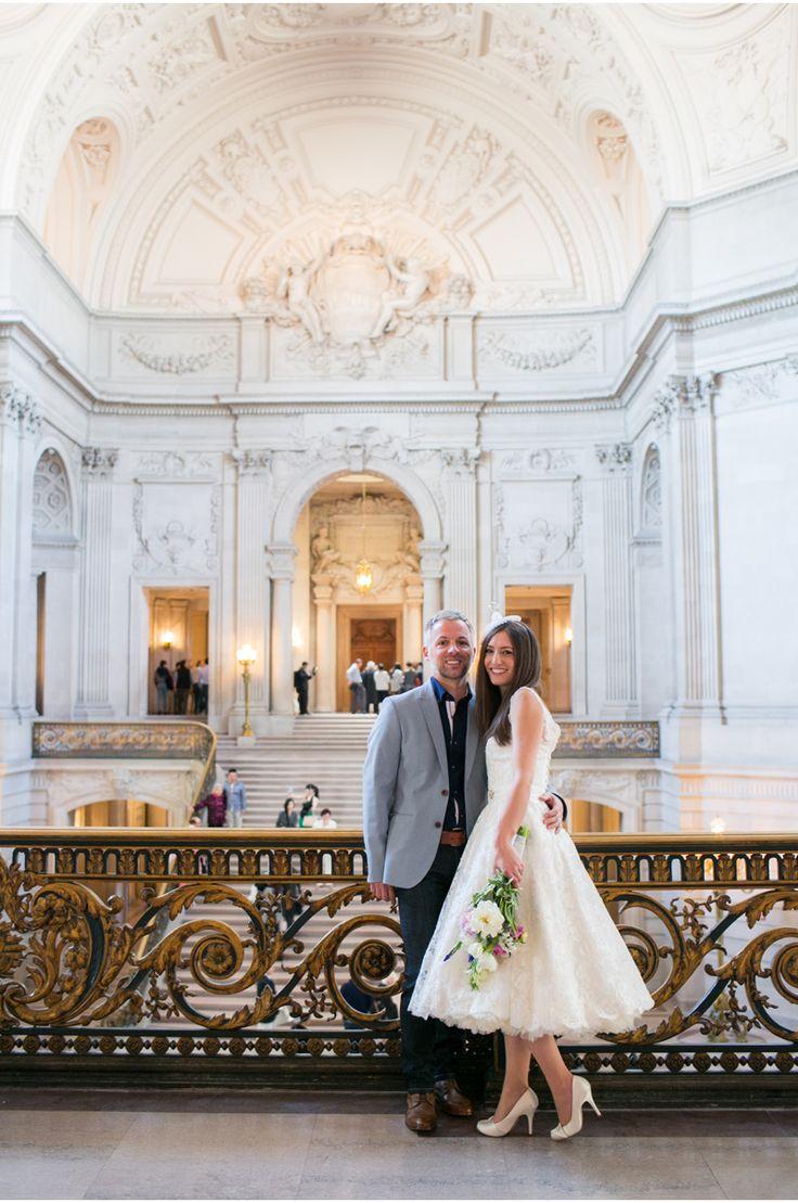 san francisco city hall wedding courthouse city hall On sf courthouse wedding