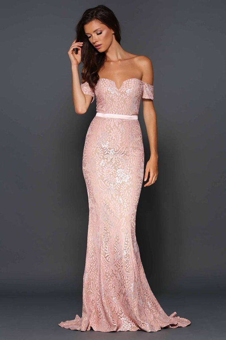 17 best Cruise images on Pinterest | Evening gowns, Party outfits ...