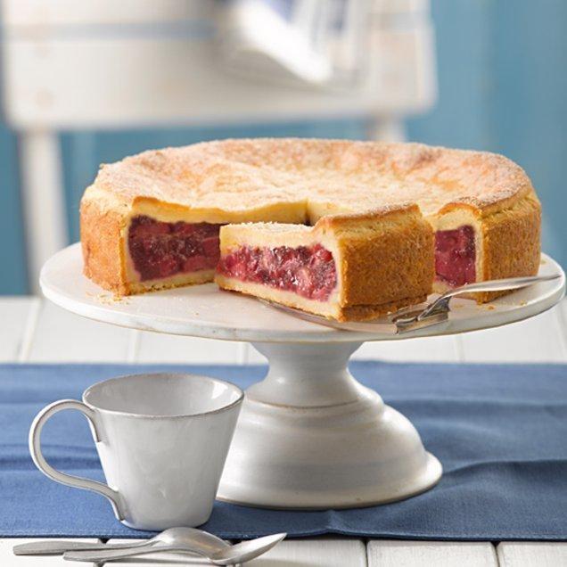 22 besten Kuchen Bilder auf Pinterest Bilder, Backen und Chefkoch - chefkoch schnelle küche